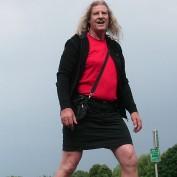 wetskirt profile image