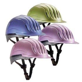Equi-Lite Riding Helmet