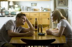 Revolutionary Road: Yes, Hell Does Have a Picket Fence Around It