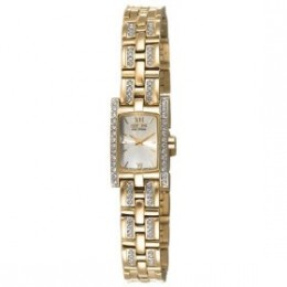 Beautiful Crystal Watch
