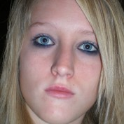Justine T profile image