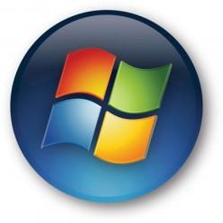 Top Three Reasons To Own Microsoft Windows 7