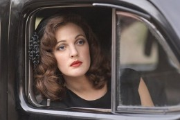"ACTRESS (Miniseries or Movie): Drew Barrymore, ""Grey Gardens"""