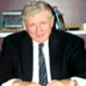 JON EWALL profile image