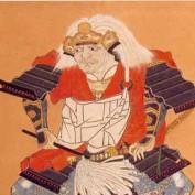 Unkotare profile image