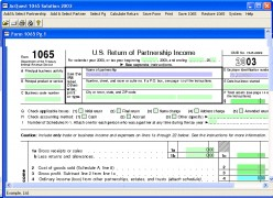 Filing Your Tax Return With Missing or Incorrect K-1