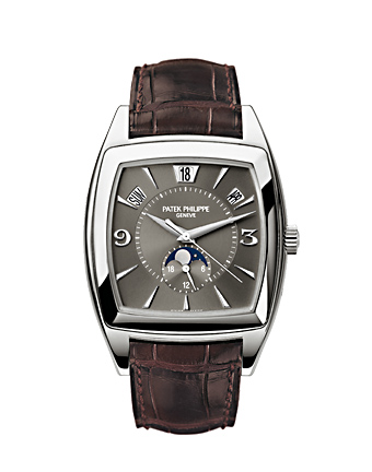 Patek Philippe Automatic Watch