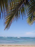 Popular Caribbean Destinations for Those on a Cruise