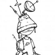 Mr.Gadget profile image