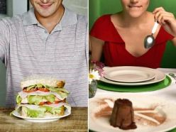Ten most common diet mistakes we make
