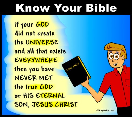 Picture from http://www.clipart4christians.com/free/images/trgd01.jpg