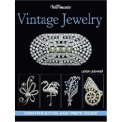 Vintage Faux Jewelry Resurgence | Buy Online Including Eisenberg