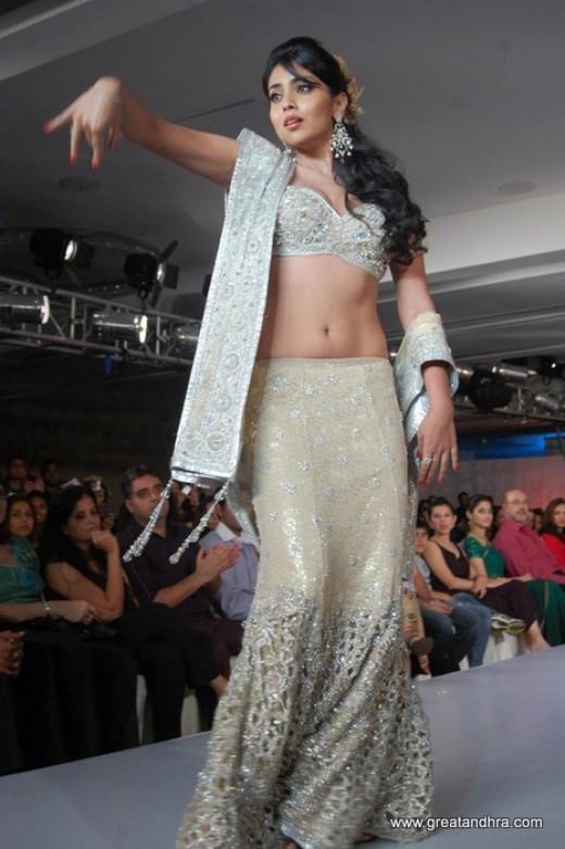 Shriya saran hot and sexy pics