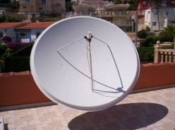 A Guide to watching international TV Channels in continental Europe