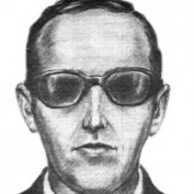 I am DB Cooper profile image