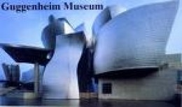 Thanks to Diversity in architecture, we have more than just cookie cutter houses, we have astonishing works like the Guggenheim Museum.