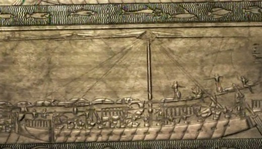 http://docuwiki.net/index.php?title=Image:The-Pharaoh-who-Conquered-the-Sea-Screen8.jpg