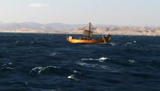 http://docuwiki.net/index.php?title=Image:The-Pharaoh-who-Conquered-the-Sea-Screen3.jpg