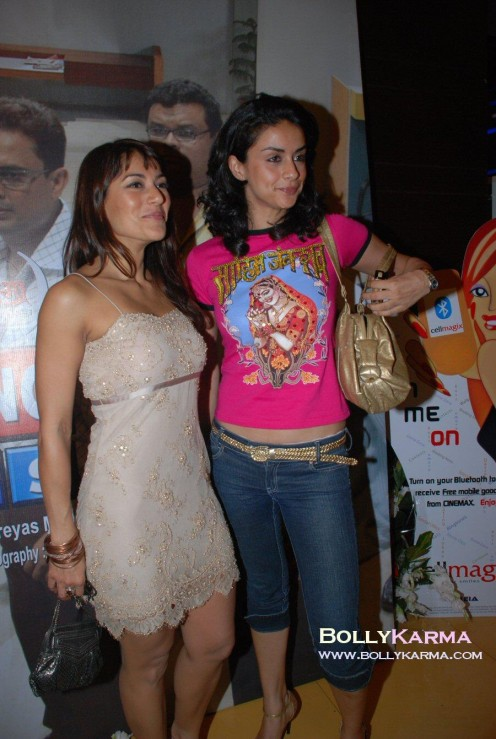 Bollywood Actress Panties Visible through Dress Image 5