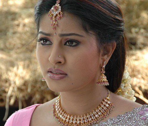 Sneha blue film Sexy Titillating Hot Hot Photos!