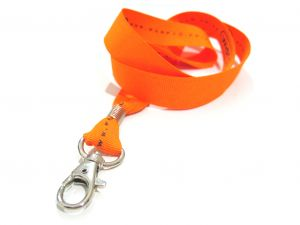 A high quality lanyard