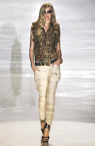 Gucci 2009