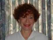 Leenie Glickman
