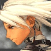 Shil1978 profile image