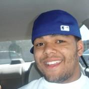 ogcwebb profile image