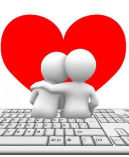 http://media.photobucket.com/image/internet%20love/SCENTSOFNATURE/internet_love2.jpg?o=4