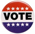 Why YOU Should Vote?  Practical Reasons That Might Convince YOU!