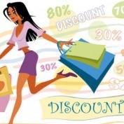 retail shopping profile image