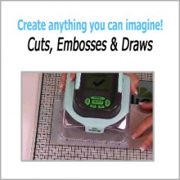 Slice Digital Cutter