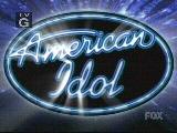 www.bigbtv.com/   AmericanIdol4.html/
