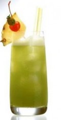 Mouth Watering Bottle Gourd Juice