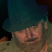 Niteriter profile image