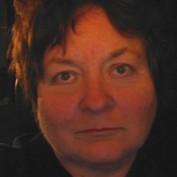 presnick profile image