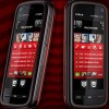 Best Mobile Phones as Voted by 'WHICH?' Consumer Magazine