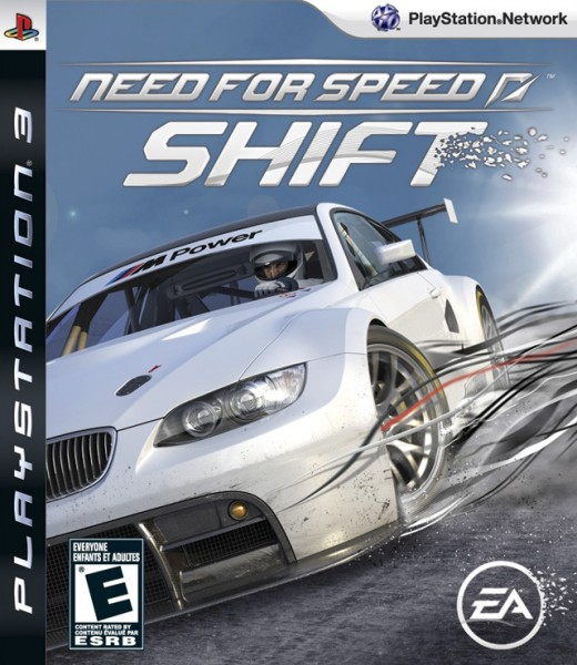 Need for Speed has easily been one of the worlds greatest video game franchises.