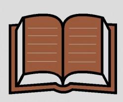 Hardbound Books vs. E-Books & Physical Bookstores vs. Online Bookstores