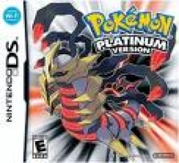Pokemon is one of the greatest ever video game franchises!