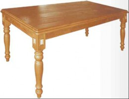 Image courtesy of http://www.konteaki-furniture.co.uk
