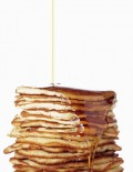 Pancake Tuesday, Mardi Gras, Shrove Tuesday: Easy Pancake Recipes