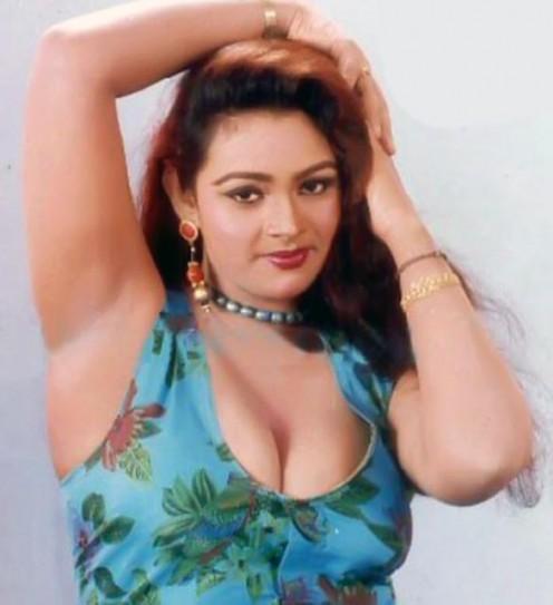 Savita Bhabhi aur Desi Mast Kahaniyaan