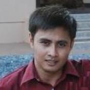 junix09 profile image