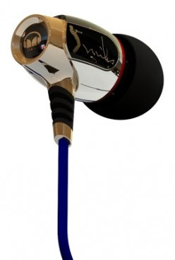 Miles Davis Tribute Limited Edition Headphones