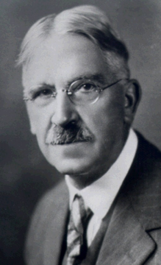 john dewey and piaget and vygotsky Constructivism montessori, piaget, vygotsky, dewey and others with the bulk of education in the early 1900's following closely the industrial revolution and mass production, a few great thinkers took the concept of the individual child in psychology and education in new directions as to its relationship to children.