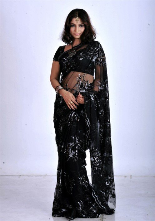 Images of Sexy Malayalam and Tamil Actress Srilekha Image 5