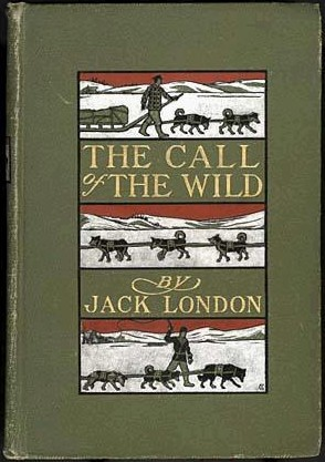 Novels by Jack London, but especially this one, were favorites of Hitler and Himmler, providing insperiation and further support for their actions..