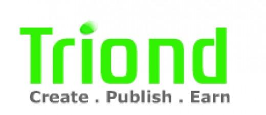 Online writing website